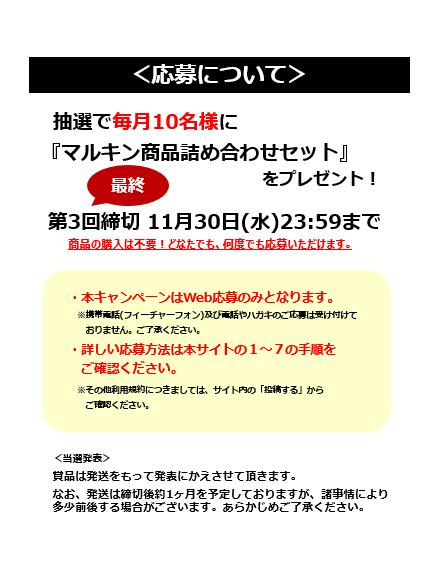応募について_第3階_最終.png