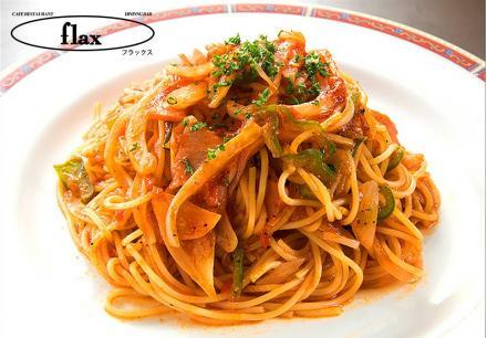 3.flax(フラックス).jpg